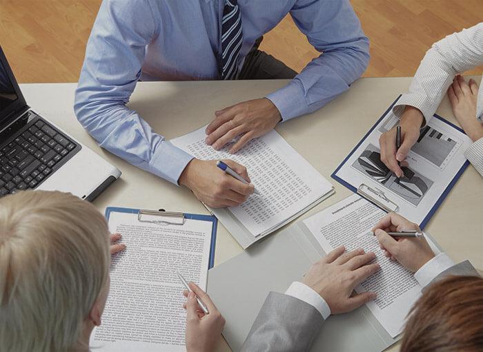 """Proiect de hotarare privind eliberarea """"Certificatelor de atestare fiscală"""""""