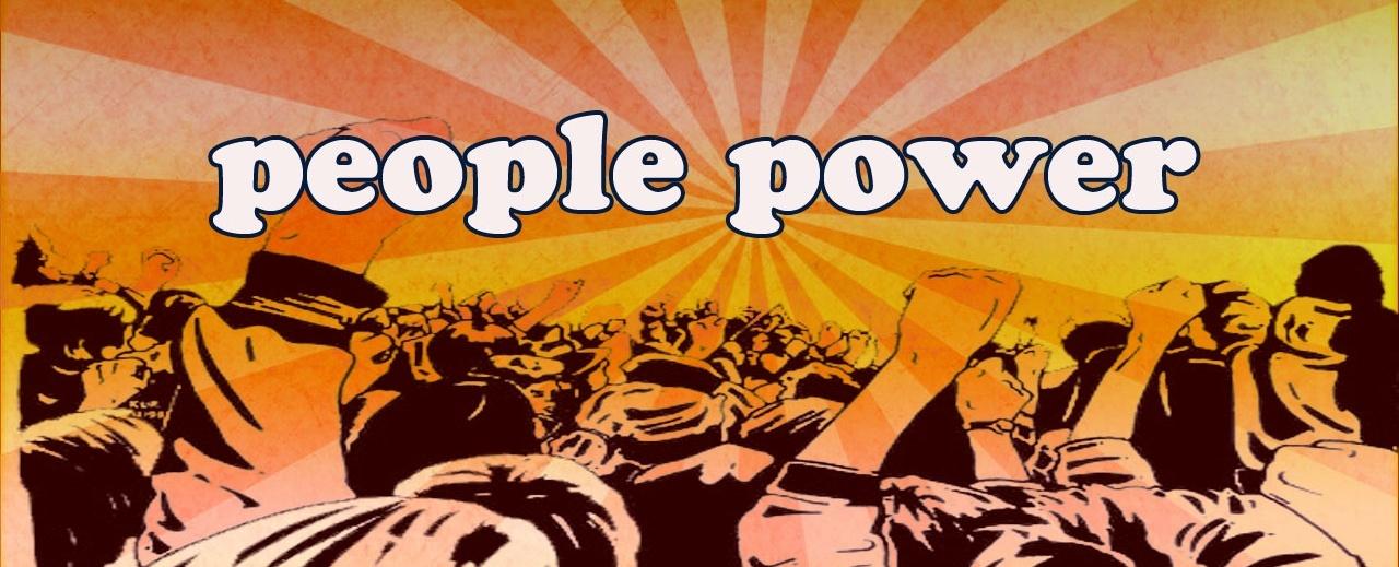 Politica trebuie facută de societatea civilă, nu doar de politicieni